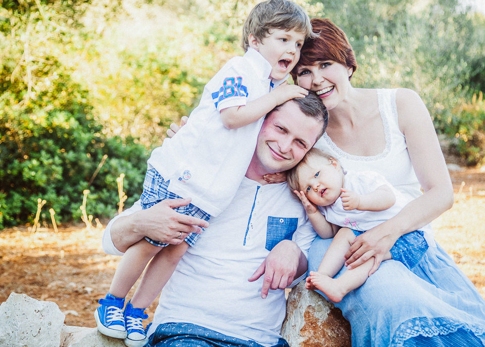 Fotograf Chemnitz Maren Tobis Fotografie Familenbilder Familienshooting Familienportrait