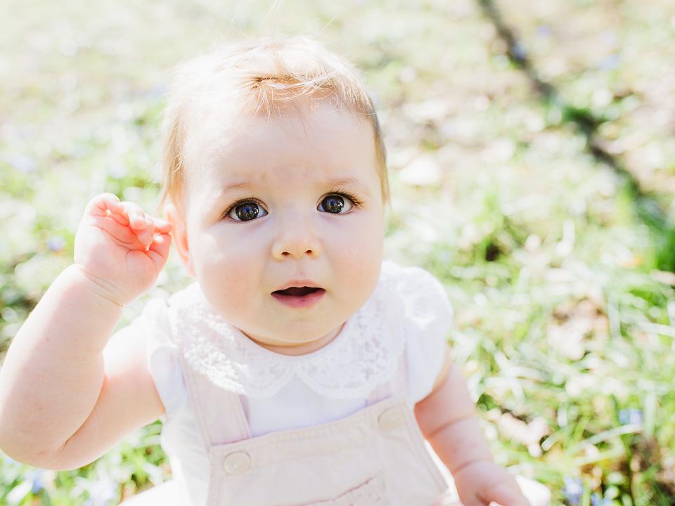 Fotograf Chemnitz Maren Tobis Fotografie Baby und Kinderfotos