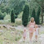 Schwangerschaftsfotos, Schwangershaft Fotos, Schwangerschaftsfotografie, Bauchbilder, Babybauch Bilder, Babybauchbilder, Babybauchfotos, Babybauch Fotos, familienfotos mit babybauch, babybauch mit geschwister